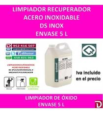 DS INOX 5 L