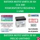 BATERIA MOTO 53030