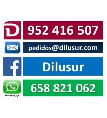 DOSIFICADOR TABLETAS 200-500 M3