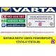 BATERIA YTX7A-4-YTX7A-BS