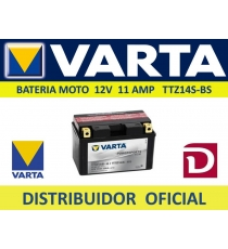 BATERIA TTZ14S-4/TTZ14S-BS