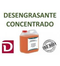 DENGRAS C  60 LTS