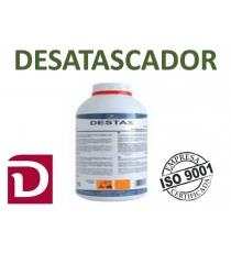 DESTAX  1 LTS