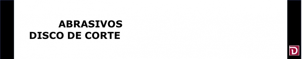 ABRASIVOS