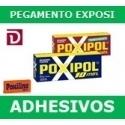PEGAMENTOS EPOXI