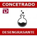 DESENGRASANTE CONCENTRADO
