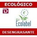 DESENGRASANTE ECOLÓGICO
