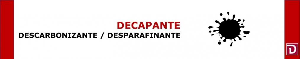 DECAPANTE