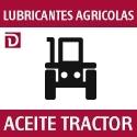 LUBRICANTES AGRICOLAS