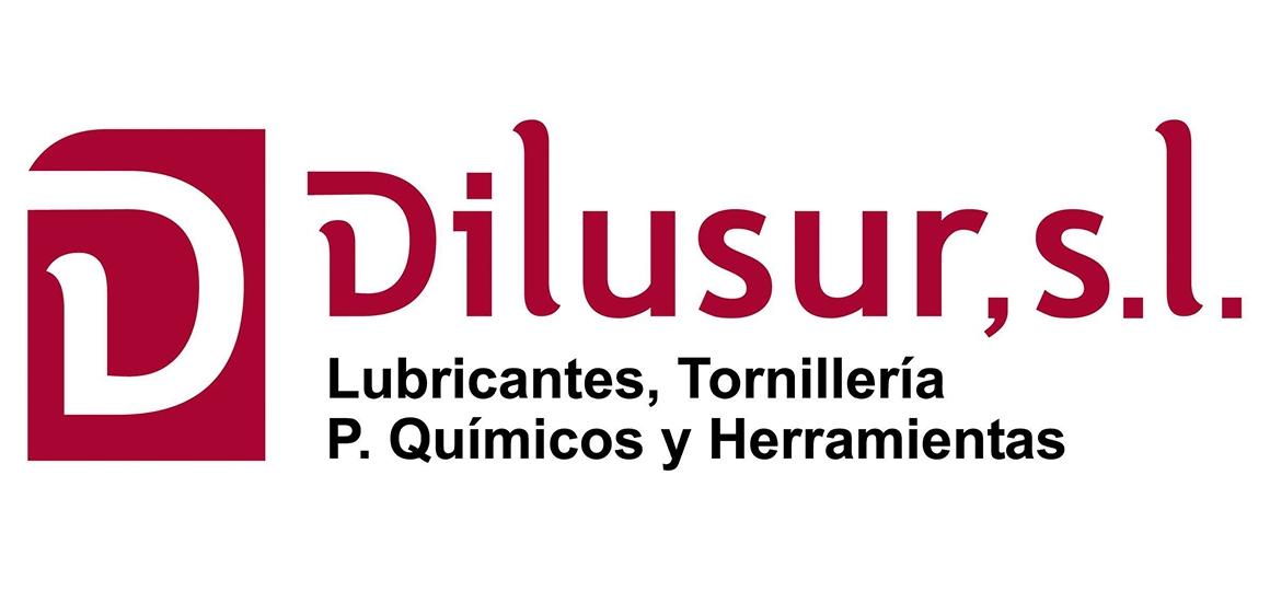 Banner Presentación Dilusur