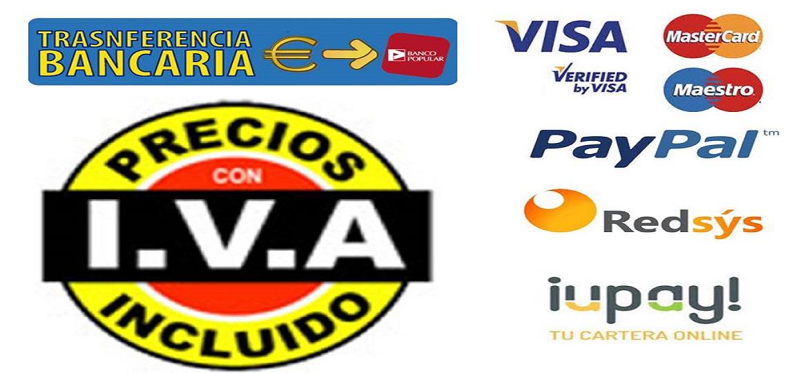 BANNER_IVA_INCLUIDO_PRESENTACION_1160X540.jpg