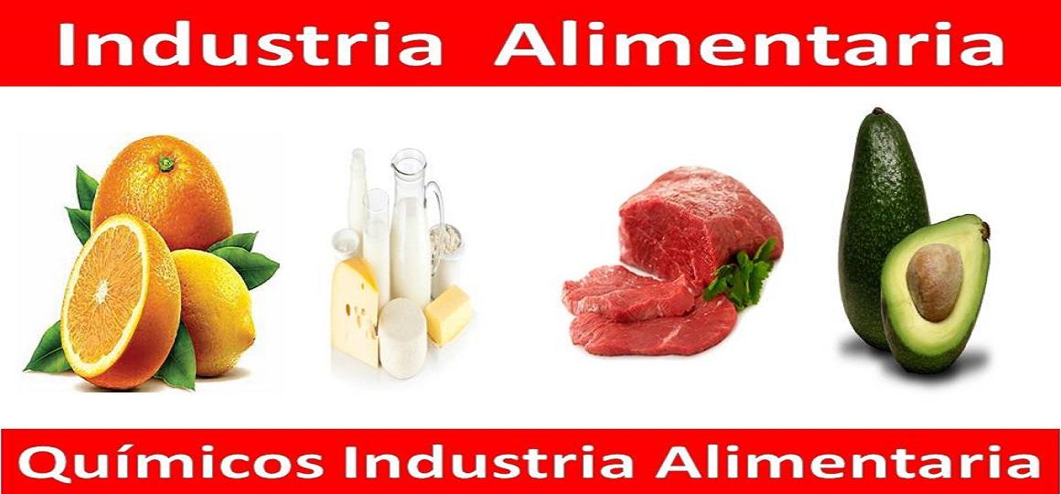 quimicos_industria_alimentaria.jpg